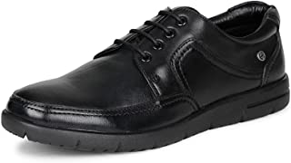 Healers (from Liberty) Men's SMHL-4 Sneakers