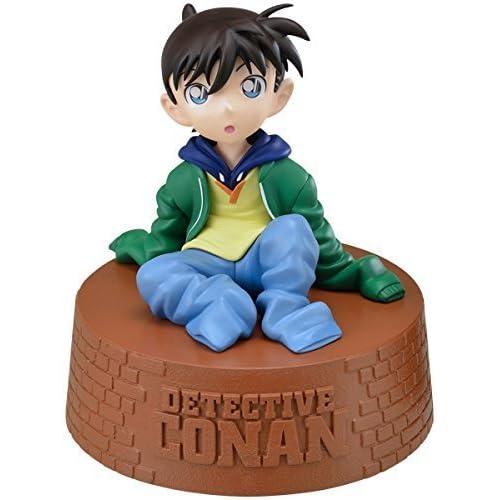 Detective Conan Prime Amazon