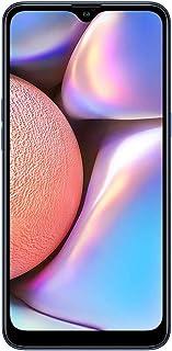 Samsung Galaxy A10s A107M - 32GB, 6.2