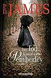 Der Tod kommt nach Pemberley: Kriminalroman - P. D. James