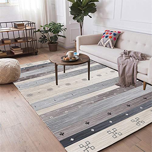 alfombras y moquetas Alfombra Salon Grande Alfombra de Dormitorio y Sala de...