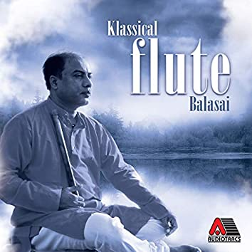 Klassical Flute Balasai (Classical Instrumental-Flute)