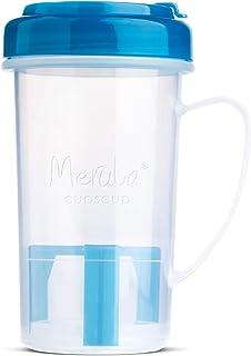 Amazon.es: vaso esterilizador copa menstrual
