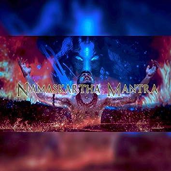Namaskartha Mantra