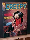 Creepy #62