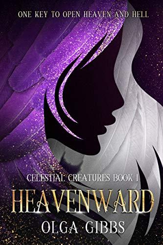 Heavenward by Gibbs, Olga ebook deal