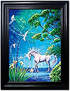 Best holographic photo printing Reviews