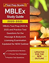 Best mblex test prep david merlino Reviews