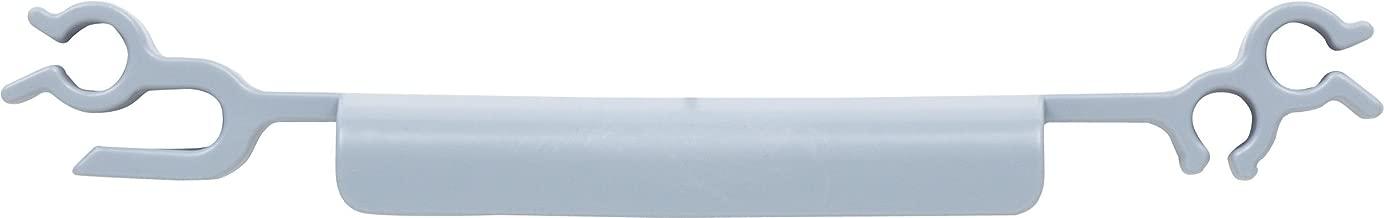 Whirlpool 99002709 Fold Away Pivot