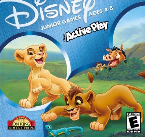 Lion king 2 cartoon games harrah casino murphy north carolina