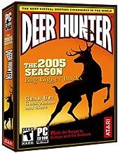 Best deer hunter 2005 Reviews