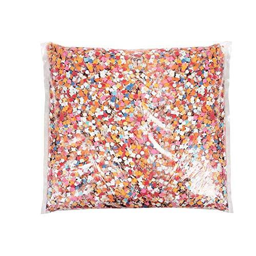Boland 76149 – Confettis, Multicolor