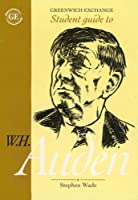 Student Guide to W.H. Auden (Student Guides)