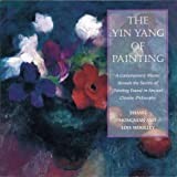 The Yin Yang of Painting