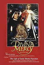 Divine Mercy No Escape