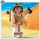 PLAYMOBIL 4651 Spedial Cleopatra