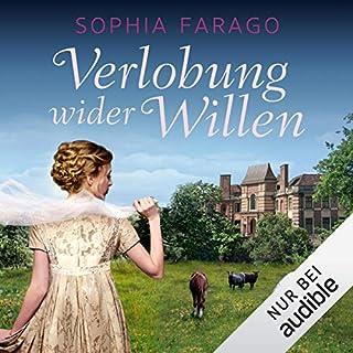Verlobung wider Willen     Lancroft Abbey 2              Autor:                                                                                                                                 Sophia Farago                               Sprecher:                                                                                                                                 Nora Jokhosha                      Spieldauer: 10 Std. und 16 Min.     276 Bewertungen     Gesamt 4,5