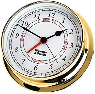 weems and plath endurance 125 barometer