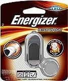 Energizer Schlüsselanhänger Taschenlampen