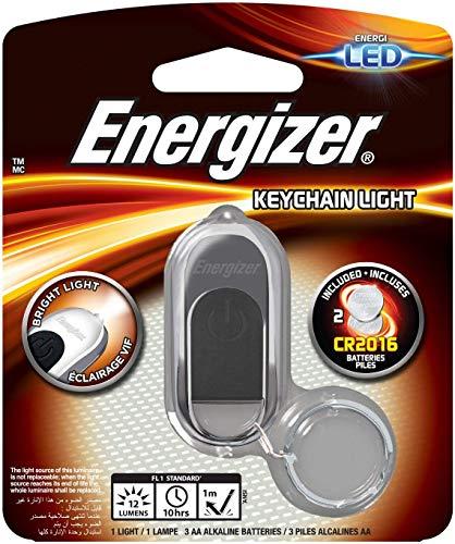porte clé - lumineux - a led - 13 lumens
