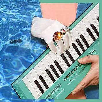 Fou (Poolside Remix)