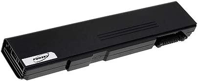 Akku f r Toshiba Tecra A11-125 10 8V Li-Ion Schätzpreis : 43,90 €