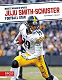 JuJu Smith-Schuster (Biggest Names in Sports)