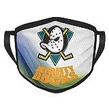 Pfeagin The Mighty Ducks Fine Craftsmanship