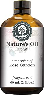 Best Nature Gardens Scents Of 2020 Top Rated Reviewed