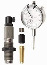 Redding Reloading Instant Indicator Case Comparator with Dial, 6.5mm Creedmoor