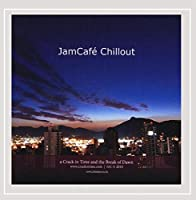 Jamcafe' Chillout