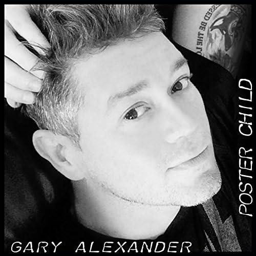 Gary Alexander