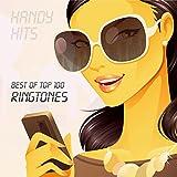 Handy Hits - Best Of Top 100 Ringtones & Klingelton Jingles