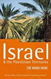 The Rough Guide to Israel & the Palestinian Territories 2 (Rough Guide Travel Guides)