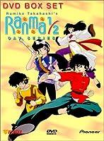 Ranma ½ [DVD]