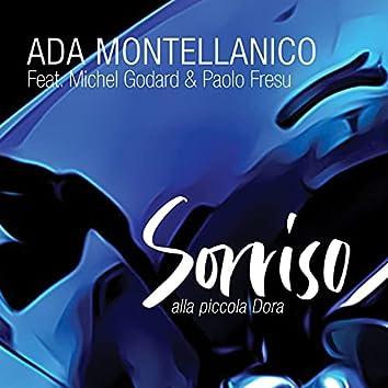 Sorriso (Alla piccola Dora - Radio Edit) [feat. Paolo Fresu]