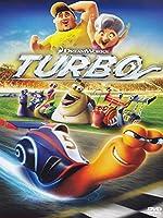 Turbo [Italian Edition]