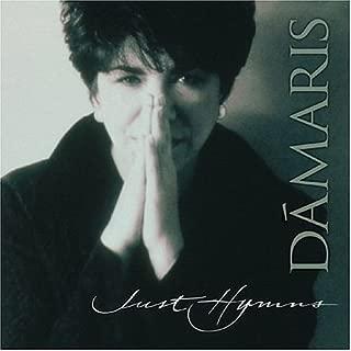 Just Hymns by Damaris (2002-09-17)