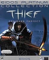 Thief: The Dark Project (輸入版)