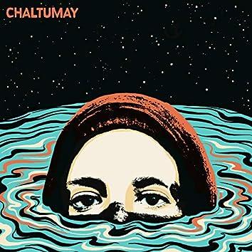 Chaltumay