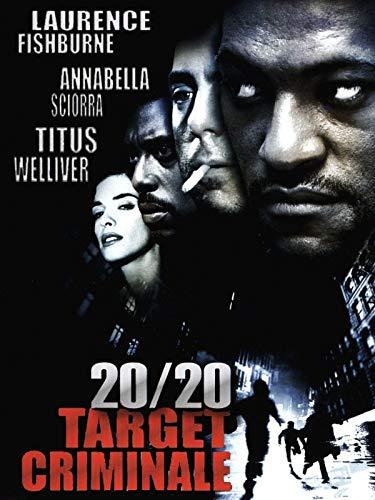 20/20 Target Criminale