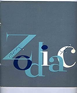 Best zodiac room dallas Reviews