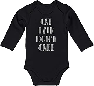 Future Vet 100/% Cotton Vest,Baby Grow,Romper,Gift,Baby Clothes,Baby Bodysuit
