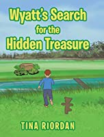 Wyatt's Search for the Hidden Treasure