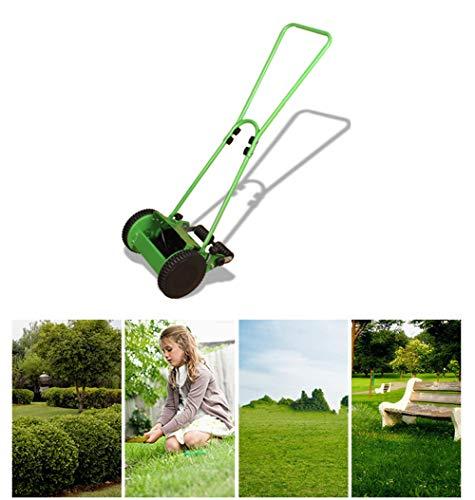Universal Trimmerkopf Grasschneider Pinsel Rasenmäher Garten Elektrowerkzeuge