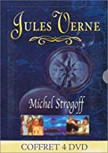 Michel Strogoff : L'Intégrale - Coffret