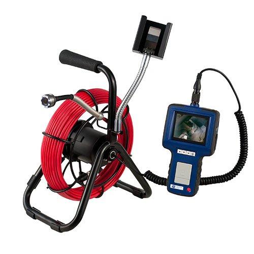 PCE Instruments Endoskop PCE-VE 380N / Kabellänge 22m / Durchmesser 28mm