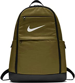 Amazon.es: Nike - Material escolar y educativo: Oficina y ...
