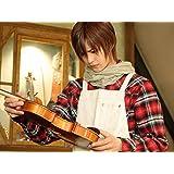 組曲・親子のバイオリン