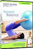 Stott Pilates:Dynamic Balance [Alemania] [DVD]